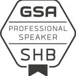 gsa_prof_speaker_logo