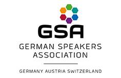 GSA_WB_Hoch_RGB