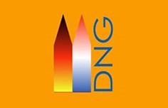 dng_logo