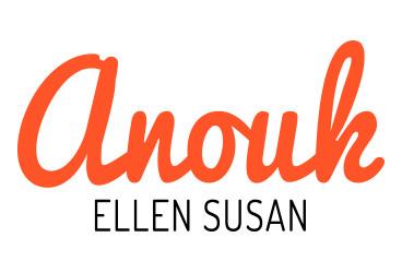 Anouk Ellen Susan