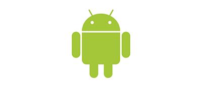 Jetzt auf android anhören